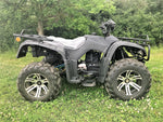 Electric Adult Quad Bikes (Age 16 years +) 60v 2200w 50aH - Kids Quads