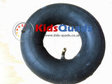 Inner Tube for Kids Quad Bike - Kids Quads