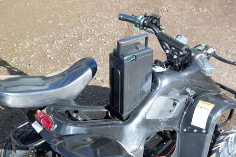 36v Spare Battery for Teen Quad Bikes - Kids Quads