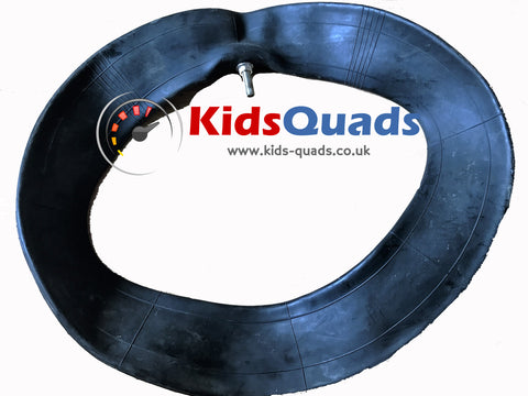 Inner Tube for Kids Moto Bike - Kids Quads