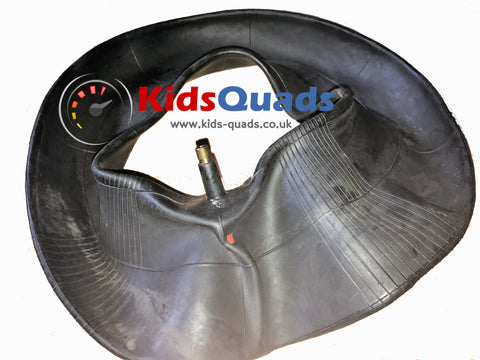 Inner Tube for Kids Go-Kart - Kids Quads