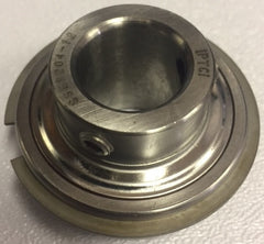 Bearings (Stainless Steel)