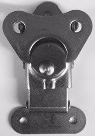 Link-Locking Latch