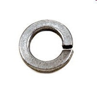 M6 Split Lock Washer (Metric)