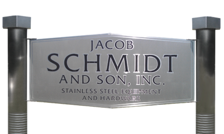 Jacob Schmidt & Son