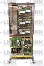 1336T-WPR400-AN-CM-GT0, Allen Bradley, 1336 Force AF AC Drive, 400hp, 675-800vdc 452a In, 0-575vac 400a 398kva Out