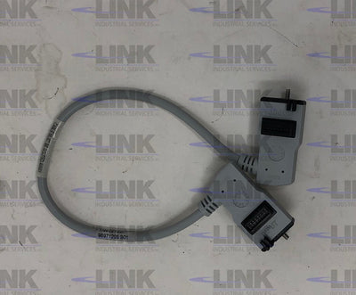 1794-CE1, Allen Bradley, Flex I/O 1 Ft Extender Cable for Terminal Bases