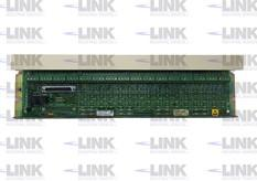 12P0083X052, Fisher, Analog Input Terminal Panel, CL6897X1-A1