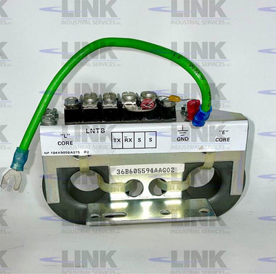 104X905BA575, General Electric, Balun Assembly, 36B605594AAG02
