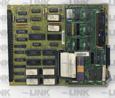 DS3815PADG, General Electric, Microprocessor, Upgraded DS3800HMPC