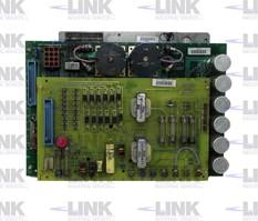 DS3820PSSB, General Electric, Power Supply Module