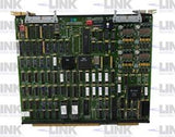 08562101, Measurex, GP63 Graphic Processor Board, Assy 05371400, 209573