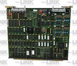 08562103, Measurex, GP63 Graphic Processor Board, Assy 05371400, 209194