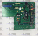 81750015-2, Measurex, Circuit Board PC1343