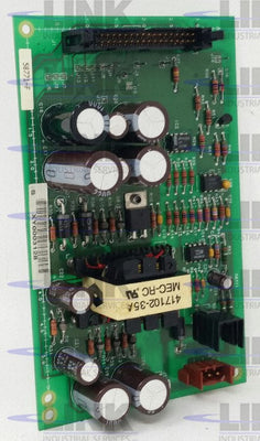 0-58771, Reliance, FlexPak 3000 Power Supply Board