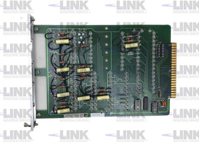 847983-ZF, Reliance, Meter Calibration Assy, includes board 0-48652-30