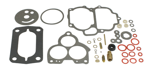 Classic VW Carburetor Tune Up Kit for Holley Bug Spray Empi 2238 - dubparts.com