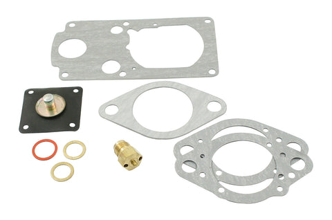 Classic VW Kardon/Brosal/Empi Carb Tune Up Kit Empi 2301 - dubparts.com