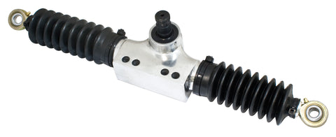 "Classic VW 14"" Rack & Pinion Unit EMPI 3147"
