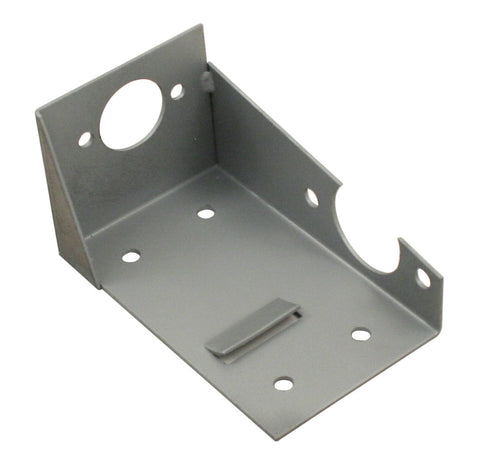 VW Pedal Mount Bracket Empi 3159