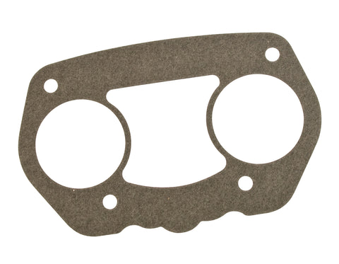 Pair IDF Air Cleaner Gasket for VW Bug, Bus, Ghia Empi 3210 - dubparts.com