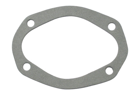 Pair of Weber DFV Air Filter Base Gasket VW Empi 3211 - dubparts.com