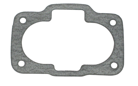 Pair of Weber DCNF Gaskets for VW Bug, Ghia, Bus Empi 3212 - dubparts.com