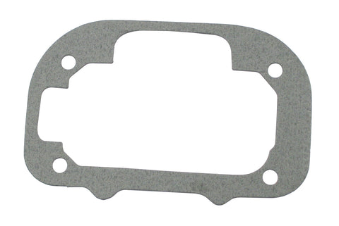 VW Weber DGV/DGS Gaskets (Contains 2) Empi 3214 - dubparts.com