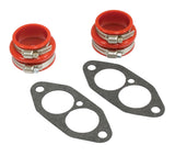 VW Dual Port Intake Kit Empi 3228 / Empi 3229