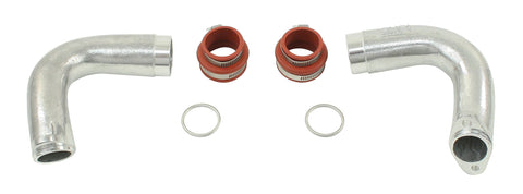 Classic VW Single Port Intake Kit Complete Empi 3237 - dubparts.com