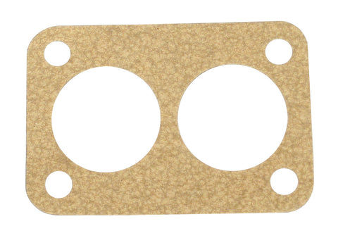 VW Bug, Bus & Ghia WEBER 40/42DCNF GASKET Set of 2 Empi 3278 - dubparts.com