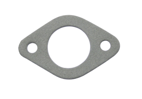 VW Weber 40/44 IDF DRLA Gaskets (includes 2) Empi 3315
