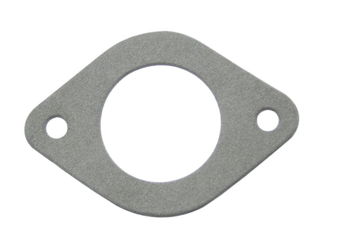 VW Weber 34 ICT Carb Base Gaskets (includes 2) Empi 3316 - dubparts.com