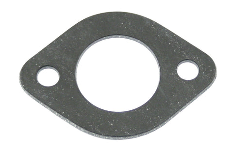 VW Exhaust Port Gaskets (set of 4) Empi 3391 /Empi 3395