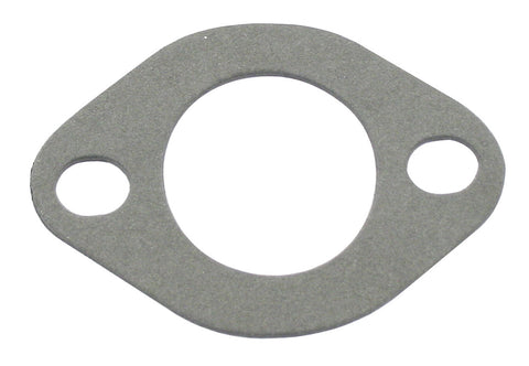 VW 2 Bolt Muffler Flange Gaskets set of 2 Empi 3405