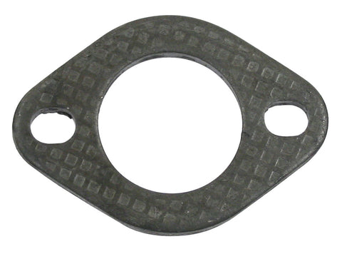 "VW Exhaust Port Flange Gasket 1.375"" Empi 3510"