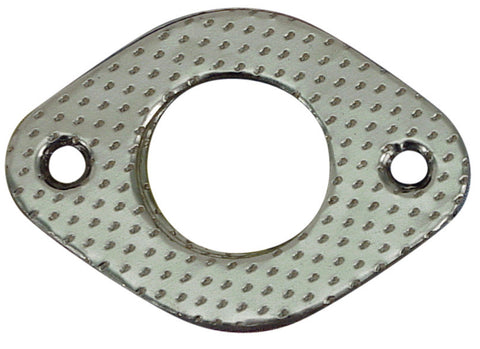 "Classic VW 1.5"" Exhaust Gaskets Empi 3631"
