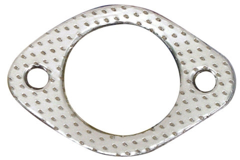 "VW 1 5/8"" Exhaust Flange Gaskets (Pack of 4) Empi 3632 - dubparts.com"
