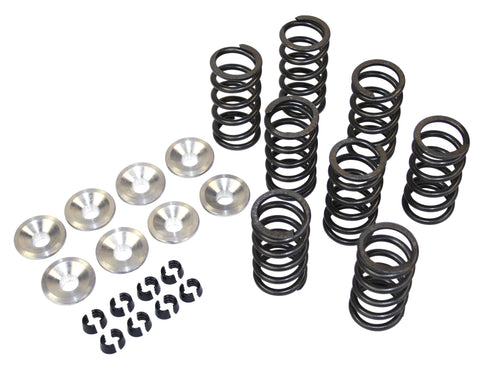 Classic VW High Rev Valve Spring Kit Empi 4045 - dubparts.com