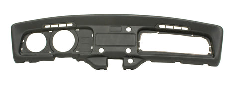 Replacement Dash VW Bug 71-76 and Super Beetle 71-72, Empi 4436 - dubparts.com
