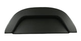 Classic VW Beetle Rear Parcel Tray / Speaker Shelf Empi 4851 - dubparts.com
