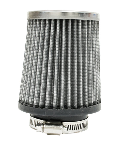 Classic VW Pod Style Air Filter Element / Cleaner Empi 9002 - dubparts.com