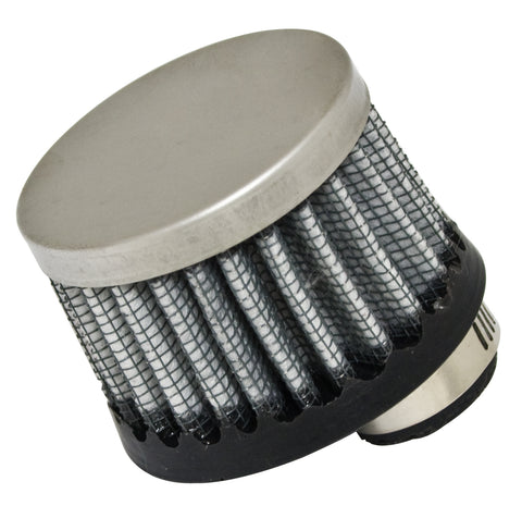 Classic VW Oil Filter Breather Empi 9053 - dubparts.com