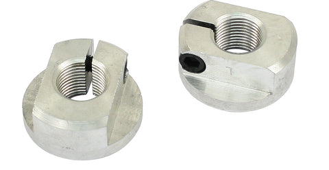 Classic VW Link Pin Spindle Nuts Empi 9616