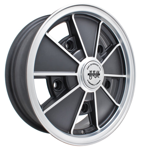 "Classic VW BRM 17"" Wheel in Wide 5 Empi 10-1086 - dubparts.com"