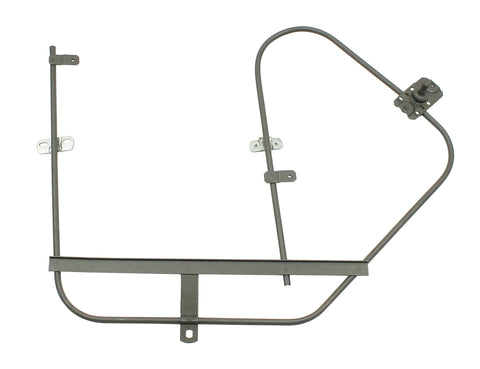 Classic VW Window Regulator 65-67 Passenger Side Type 1 Empi 9758-B