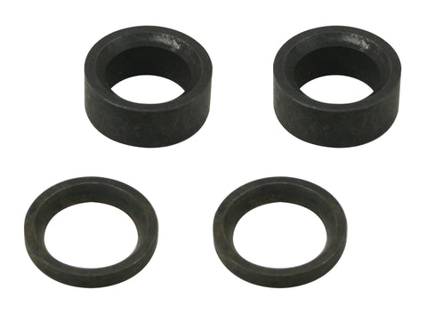 Classic VW Axle Spacers for Swing Axle Empi 16-2401 - dubparts.com