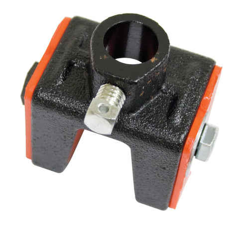Classic VW Heavy Duty Urethane Shift Coupler 16-5105 - dubparts.com
