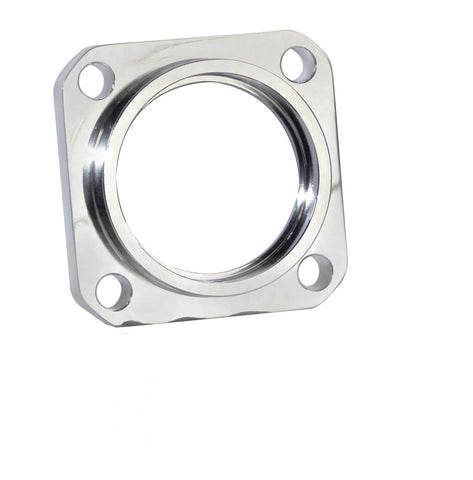 Classic VW IRS Billet Bearing Cap Empi 17-2700