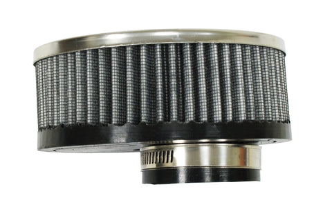 Classic VW Air Filter for factory styler carbs Empi 17-2978 - dubparts.com